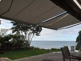 Custom Retractable Awnings, Auckland Based | Canvas Crew Ultimo Total Cover Awnings Shade And Shelter Experts Auckland Shop For Awnings Pergolas At Trade Tested Euro Retractable Awning Johnson Couzins Motorised Sundeck Best Images Collections Hd For Gadget Prices Color Folding Arm That Meet Your Demands At Low John Hewinson Canvas Whangarei Northlands Leading Supplier Evans Co
