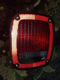 Navistar 3552880c91 Tail Lights - Grote 5370 5371 | EBay Grote 7616 Orange Revolving Warning Light Saew3386 Ccr Industrial 1999 2012 Ford Box Van Truck Cutaway Trailer Tail Lights New Factory Releases New Led Lighting Family 5 4009 Grolite Amber Lens Truck Semi Reflector Center Amazoncom 77363 Yellow Oval Strobe Lights Automotive Industries Guardian Smart Trailer System In Trailers And 47963 Micronova Clearance Marker 47972 Red 534933 Supernova Surface Mount Side Turn Grote 537176 0r 150206c Wide Angled Bracket 2 4 Grommets For 412 Id 91740 Joseph Fazzio