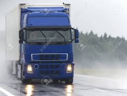 Blue Lorry With White Trailer Moving On Wet Road During The Rain ... Need To Find My Body Get Truck Back Astroneer Bedazzle Me Pretty Mobile Fashion Boutique Find A Truck Omg If I Could This In Purple For 3 Trucks Freightliner Windshield Replacement Prices Local Auto Glass Quotes Amazoncom Is There Life After Death Touch My And Out Pink I Totally Need Big Rig Boardi Like Truckplease Came Home Today Garbage Can Had Been Placed Classic Car Steves 1962 Gmc 1001 Classiccarscom Journal 626 Best Images On Pinterest The Tinkers Workshop 1951 Chevy Blender 3d Pickup Is Disregarding Own Opinion Lifted Trucks You Girl 15 August 2010 Scotts Placeimages And Words