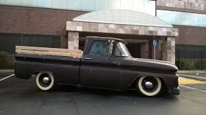 1963 Chevy/GMC C10 C-10 Farm Truck Patina Bagged 1963 Chevrolet C10 Carstrucks Pinterest Chevy C10 And Used Cars Greene Ia Trucks Coyote Classics Chevy 12 Ton Semi Custom Pickup 1964 Pickup Bagged Youtube 1965 Truck For Sale In Texas 2019 20 Top Car Models Home Farm Fresh Garage Crosscountry Road Warriors Cross Paths At Hemmings Cruise Tci Eeering 471954 Suspension 4link Leaf 195556 Big Window Transportation Shortbed Pickup Rat Rod For Sale Chevrolet