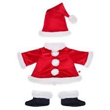 The Grinch Santa Suit 3 Pc