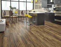 Kensington Manor Laminate Flooring Cleaning by Dream Home Fumed African Ironwood Laminate Floors Laminate