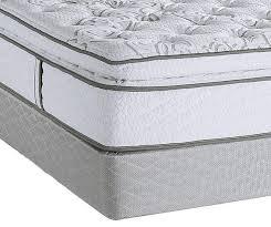 Serta Perfect Sleeper Air Mattress With Headboard by Best 25 Big Lots Mattress Ideas On Pinterest Foam Mattress