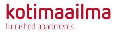 Kotimaailma Turku Furnished Apartments