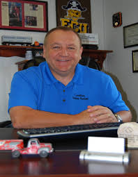 Owner - Carolina Trucking Academy Trucking Academy Best Image Truck Kusaboshicom Portfolio Joe Hart What To Consider Before Choosing A Driving School Cdl Traing Schools Roehl Transport Roehljobs Hurt In Semi Accident Let Mike Help You Win Get Answers Today Jobs With How Perform Class A Pretrip Inspection Youtube Welcome United States Another Area Needing Change Safety Annaleah Crst Tackles Driver Shortage Head On The Gazette