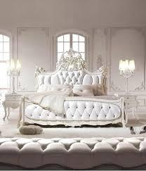 chambre adulte luxe chambre à coucher de luxe 6 déco