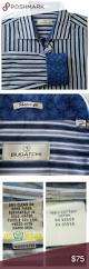 best 25 bugatchi shirts ideas on pinterest hp share price icra