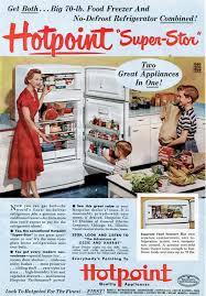 145 Best Vintage Kitchen Appliances Images