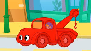Tow Truck Animation With Morphle - YouTube Tow Truck Animation With Morphle Youtube Cartoon Smiling Face Stock Vector Art More Images Of Fire Little Heroes Station Fireman Videos For Kids Truck Car 3d Model Turbosquid 1149389 Illustration Funny Cartoon Raster Ez Canvas Smiling Woman Driving A Service Van Against The Background The Garbage Compilation Car City Cars Trucks Lorry Sybirko 136759580 Artstation Egor Baburin Free Pickup Download Clip On Dump Available Eps 10 Royalty Color Page Best Of Pages Leversetdujourfo