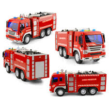 2 FIRE & RESCUE DIECAST QUALITY VEHICLE TRUCK FIRE EXTINGUISHER ... Large Toy Fire Engines Wwwtopsimagescom 1pcs Truck Engine Vehicle Model Ladder Children Car Assembling Large Fire Truck Toy Cars Multi Functional Buy Csl 132110 Sound And Light Version Of Alloy Amazing Dickie Toys Large Fire Engine Toy With Lights And Sounds 2 X Rescue Extinguisher Toys Tools Big Tonka Trucks Related Keywords Suggestions Tubelox Deluxe 220 Set Tubeloxcom Wooden Amishmade Amishtoyboxcom Iplay Ilearn Shooting Water Lights N Sound 16 With Expandable Bump Kids Folding Ottoman Storage Seat Box Down