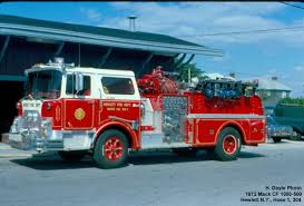 Hewlett Fire Department 300 - LONG ISLAND FIRE TRUCKS.COM Fire Hose Cnections On Truck Ez Canvas Tootsietoy Prewar Fire Engine Hose Truck 1937 1725301287 Keystone Packard Ladderhose Two Firemen Top Of A With Attached To Toy Lights Sound Ladder Electric Brigade American Fire Truck With Working Hose V10 Gamesmodsnet Fs19 Fireman Holding A Water Beside Stock Vector Art Hytrans Systems Haines Risk Webster Zacks Pics Vintage Original 1950s Tonka Role Of On Firefighters Car Photo