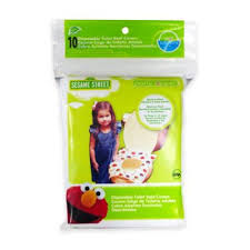 Elmo Potty Seat Cover by Sesame Street Potty Seat From Buy Buy Baby