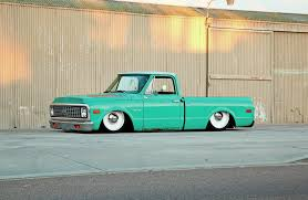 100 1971 Chevy Truck C10 The Original Photo Image Gallery