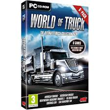 World Of Truck - The Ultimate Truck Collection 6 Pack (DVD-ROM) Ultimate Truck Racing Freightliner Photo Image Gallery Cadillac Dually Dually And Others Pinterest Vw Amarok 2015 Review Auto Express Slash 4x4 Rtr 4wd Short Course Fox By Monster Android Apps On Google Play Car Accsories Bozbuz 1957 Gmc Panel Truck The Ultimate Going Camping Or Put Bat96chevy Ultimate Audio Thomas Davis Car Bike Show 2016 Inspiration For Custom Show At Manchester Central Www The Vehicle Devolro Armored Trucks And Bullet Proof Winch Time Tow Work Upgrades Wtr 8lug Gta 5 Pc Mods Vehicle Mods Modded Vehicles Mod