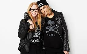 Elizabeth Cutler Co Founder Of Soul Cycle