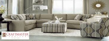 Are Craftmaster Sofas Any Good by Bf Myers Furniture Store Nashville Franklin Goodlettsville