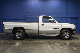 Used 1996 Dodge Ram 1500 SLT RWD Truck For Sale - 32910A Lifted Dark Green Dodge Ram 2500 Truck Dodge Ram Lifted Trucks Preowned 2011 Dakota Big Horn 4d Crew Cab In Indianola Used Australia Alburque Houston 2017 Charger Old For Sale Auto Info 2010 1500 Slt 4x4 Quad For San Diego At Unique Easyposters Alberta Best Cummins Rhnydieselscom Fresh In Texas U Mini 2004 Overview Cargurus 14272011semacustomtrucksdodgeram2500 4 X Custom Majestic Awesome