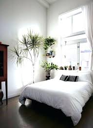 First Apartment Bedroom Ideas Decorating My Decor Best