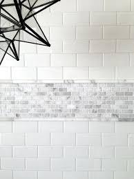bathroom tile showrooms justbeingmyself me
