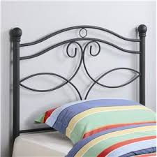 Value City Furniture Metal Headboards by Beds New Jersey Nj Staten Island Hoboken Beds Store Value