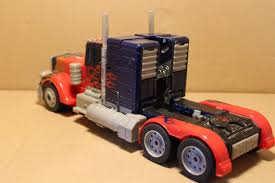 Hasbro Transformers Movie Leader Optimus Prime With Legends ... Transformers Optimus Prime And Bumblebee Sell At Barrettjackson Optimus Prime Autodesk Online Gallery Can The Future Transform From A Chinamade Truck Cgtn Semi Truck For Sale Tribute Movie Anniversary Toy Review Bwtf Rescue Bots Figure For Past Future Mingle Mats All Thats Trucking Info Retruck Peterbilt 379 Replica Youtube Braydens Transformer Bed Final Dave Scha Flickr E1849 The Allspark Last Knight Japan Exclusive Calibur