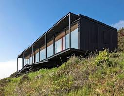 Remote House Is A Sustainable Modular Home That Can Be Anchored ... Paal Kit Homes Steel Frame Australia Prefabricated Homes Prebuilt Residential Australian Prefab Terrific Pan Abode Cedar Custom And Cabin Kits Designed In Modern Storybook Traditional Country House On Home Nsw Qld Victoria Tasmania Wa Factorybuilt Extraordinary Designs Nucleus Find Best Sophisticated Fresh 15575 Style Picturesque Plans Designer Unique Marvelous Luxurious Hampton Melbourne Weatherboard Builders