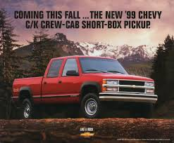 Image Result For Gmt400 Brochure | GMT400 | Pinterest | Chevy Trucks ... 2019 Gmc Sierra 1500 In Hammond New Truck For Sale Near Baton And Used Trucks On Cmialucktradercom Ace Auto Sourcellc Inventory 2500hd Vehicles Orleans Rouge Ram Allnew Limited Crew Cab Bossier City Kn506597 For 1983 Toyota Sr5 4x4 Ih8mud Forum Lifted Louisiana Cars Dons Automotive Group Lift Kits Dave Arbogast 4x4 Truckss Napco 1957 Sale 83735 Mcg 2016 Ford Super Duty F250 Denham Springs La All Star Ford F 150 Xlt Ami Fl 95315