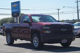 South Portland All 2014 Chevrolet Silverado 1500 Vehicles For Sale ... Used 2014 Chevrolet Ck 1500 Pickup Silverado Work Truck At Auto Listing All Cars Chevrolet Silverado Work Truck Bbc Motsports Vin 3gcukpeh8eg231363 Double Cab 2wt 43l V6 2wt W2wt In New Germany For Sale Canton Oh 20741 24 14075 W1wt Sale 2500hd City Mt Bleskin Motor Company 4wd Crew Standard Box