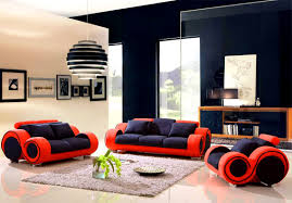 Red Living Room Ideas by Apartments Surprising Living Room Red White Glam Wonderful Black