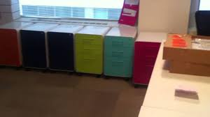 poppin metal file cabinets installation service in dc md va by