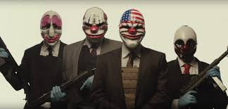 Payday 2 Halloween Masks Disappear image payday 2 gang png payday wiki fandom powered by wikia