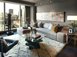 Brown Couch Living Room Design by Dark Living Room Ideas Dark Moody Living Room Ideas Grey And Dark
