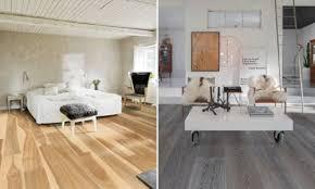 Kahrs Flooring Engineered Hardwood by Best Engineered Wood Flooring U2013 The Top Brands Reviewed