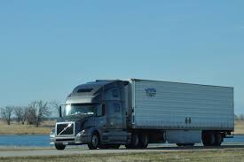 Submitted Photos | R&R TRANSPORTATION INC. Defense Transportation Journal By Issuu Video Testimonial Karl Robinson Rr Youtube Daseke Adds 13th Operating Company Trucking Of Missouri New Rhodes Co Randrtruck Twitter Audubon Mn Competitors Revenue And Employees Owler Profile Cfl Trucking Vaydileeuforicco Exclusive Major Us Firm Buys Three Firms Reuters Rolls Right Home Home Freight