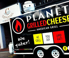 Planet Grilled Cheese Food Truck Serving Gourmet Grilled Cheese In ... Cousins Maine Lobster Franchise Images And Fish Show Balotfiestafoodsinc Kit The Crepe Company Orlando Food Van Get Your Own With A Budapests Zing Burger Will Start Franchise Welovebudapest En City Cracks Down On Illegal Trucks Page 5 Urbantoronto Hibachi Truck Best Food Truck Answers To Your Questions Kona Dog Announces Expansion Plans Killeens Krab Kingz Starts Business Bagwings Bagnet Fusion Chilli Wings Bagblog