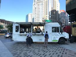I Closed The Trucks Today - Clover Food Lab Food Truck Road Trip Map My Retro Camper Restoration Project Trucks Roll Back Into Dtown Detroit On Friday Eater Chicken Rice Guys Bostons Middle Eastern Hal Street How Much Does A Cost Open For Business Boston Bathrooms City Releases Interactive Map Of Public Restrooms Your 2017 Guide To Montreals Food Trucks And Street Will Best Mexican In The Taco Blog Reviews Ratings Where Find Dtown Grand Rapids This Year Mlivecom