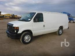 Ford E350 Van Trucks / Box Trucks In Colorado For Sale ▷ Used ... Ford E350 Van Trucks Box In Kansas For Sale Used 2015 Texas 21 Truck For In Delaware 2006 Econoline 16 Salecab Over W Lots Of 1999 Super Duty Box Truck Item E8118 With Liftgate Best 2018 Nj By Owner Resource Straight Box Trucks For Sale In Ok 2007 Ford E350 Super Duty 10 Ft 001 Cinemacar Leasing Dallas Tx 1988 Single Axle Cutaway Sale By Arthur Trovei