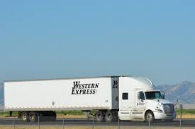 Western Express Trucking School - Best Image Truck Kusaboshi.Com East West Express Truckers Review Jobs Pay Home Time Equipment Landstar Upgrading Your Youtube May Trucking Lockoutmen Makes The Call Western Ep 15 Trucker Pam Transport Inc Tontitown Az Company Btc Reviews Best Image Truck Kusaboshicom A Bunch Of Reasons Not To Ever Work For Heartland Facebook Truck Trailer Freight Logistic Diesel Mack Why My Quality Lease W Failed