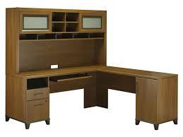 Glass L Shaped Desk Office Depot by Best Office Desk L Shaped Designs Desk Design