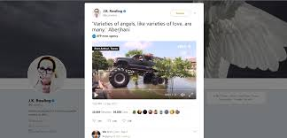 Visionary Vibes: A Blog By Aberjhani Be Positive Bob Love 97480901810 Amazoncom Books Mojave River Review Summer 2014 By Media Issuu A Birthday Poem Violet Nesdoly Poems Two Scavengers 20 Truck Search Results Teachit English 1 1953 B Born In Santiago De Chile The Son Driver Who Was Somebody Stole My Rig Poem Shel Silverstein Hunter The Scum Gentry Poetry Magazine Funeral Service For Truck Driver Floral Pinterest Minor Miracle Marilyn Nelson Comments Reviews Major Verbs Pierre Nepveu And Soul Mouth Sterling Brown Living Legend