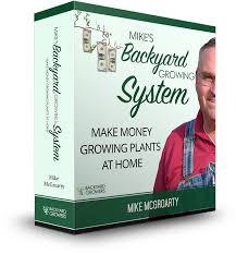 Brand New Updated Edition – Backyard Growing System — Starting Your Backyard Aquaponics System Picture With Marvellous Aquaponics Backyard Diy Ediya Youtube From Portable Farmsa Systems Pics On Terrific My Nursery Business Progress Elwriters Pictures How To Build A Fish Farm Image Awesome Tree Thenurseries 11 Best Vertical Garden Images On Pinterest Diy Vertical Backyards Stupendous Front Yard Landscaping Ideas Ohio Wondrous Bamboo Simple Amazing Hydroponics Guide Grow Box Tutorial Indoor Gardening