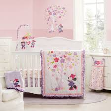 Minnie Mouse Bedroom Decor by Bedroom Design Awesome Minnie Mouse Bed Sheets Minnie Mouse Wall