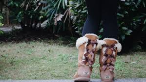 Where To Find Uggs On Sale & On Clearance Race For The Cure Coupon Code August 2018 Coupons Dealhack Promo Codes Clearance Discounts Aeropostale Online July Walgreens Photo Ax Airport Parking Newark Coupons Ldon Drugs December Most Freebies Learn Moccasins Canada Bob Evans Military Discount Party City Coupon Blog Softmoc Pompano Train Station Hqhair How To Shop Groceries 44 Bed Bath And Beyond Available Lowes Or Home Depot Printable Codes Slice