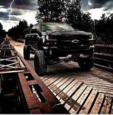 Follow Us To See More Badass Lifted, Diesel Or Gas Trucks. Cummins ...