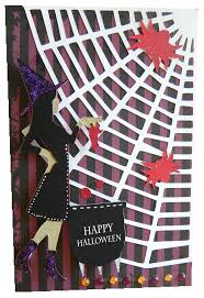 Spirit Halloween Northridge Fashion Center by 17 Best A Frightful Affair Images On Pinterest Cricut Cards