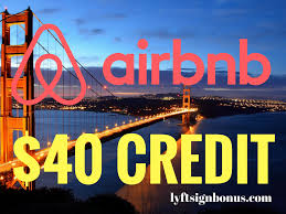 Airbnb Coupon Code - Osaka - Cheap Traffic School Hub Airbnb Coupon Code 2019 Promo Codes And Discounts Home 100 Off Airbnb Coupon Code How To Use Tips November Travel Hacks Get 45 Off Your Free Save 25 Instantly Get Us 30 Credit With An Existing Account 55 Discount Promos Air Bnb Promo Code Lasend Black Friday For Airbnb Uk Garage Clothing Coupons March 2018 47 That Works Charlie On 8 Coupons Offers Verified 11 Minutes Ago Coupon Hibbett Sports