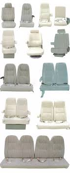 Toyota Coaster Bus Seats Manufacturer - Wholesale - Bonwell Directors Chair Old Man Emu Amazoncom Coverking Rear 6040 Split Folding Custom Fit Car Trash Can Garbage Bin Bag Holder Rubbish Organizer For Hyundai Tucson Creta Toyota Subaru Volkswagen Acces Us 4272 11 Offfor Wish 2003 2004 2006 2008 2009 Abs Chrome Plated Light Lamp Cover Trim Tail Cover2pcsin Shell From Automobiles Image Result For Sprinter Van Folding Jumpseat Sale Details About Universal Forklift Seat Seatbelt Included Fits Komatsu Citroen Nemo Fiat Fiorino And Peugeot Bipper Jdm Estima Acr50 Aeras Console Box Auto Accsories Transparent Background Png Cliparts Free Download