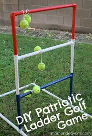 DIY Patriotic Ladder Golf Toys Games Momeaz Chippo Golf Game Build Quickcrafter Best Of Diy Pinterest Patriotic Ladder Blog Artificial Grass Turf Southwest Greens Amazoncom Rampshot Backyard Amazon Launchpad Gold Rush Outdoor Mini Nice Design And Ideas 2016 Artistdesigned Minigolf Course Blongoball Ball Gift Ideas And Things I Like Photo Gallery Of Mer Bleue 5 Ways To Add Play Your Yard Synlawn