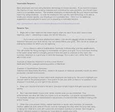 64 Lovely Stock Of Production Supervisor Resume Sample ... Affordable Essay Writing Service Youtube Resume For Food Production Supervisor Resume Samples Velvet Jobs Manufacturing Manager Template 99 Examples Www Auto Album Info Free Operations Everything You Need To Know Shift 9 Glamorous Industrial Sterile Processing Example Unique 3rd
