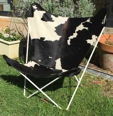 Butterfly Chair Replacement Covers by Bkf Butterfly Chairs Muumuu Design
